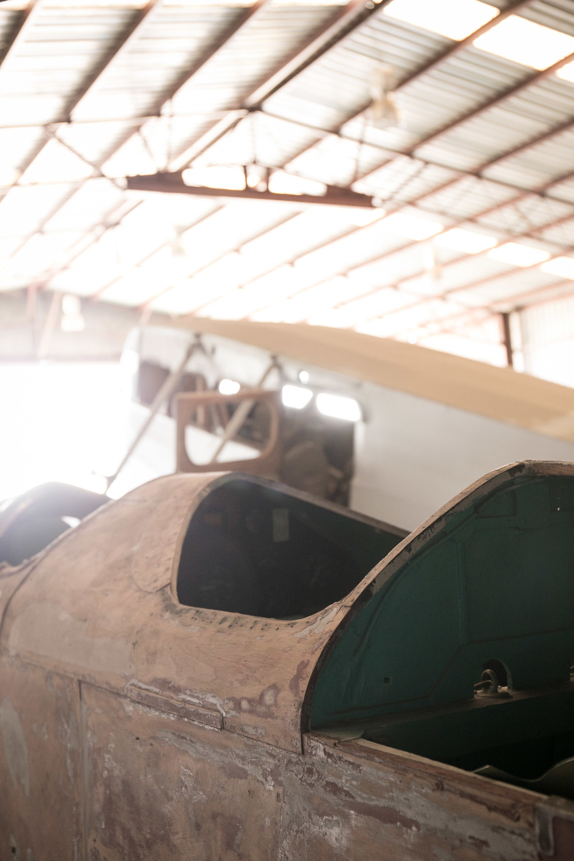 in_venus_veritas_australian_aerobatics_academy_hanger-22.jpg