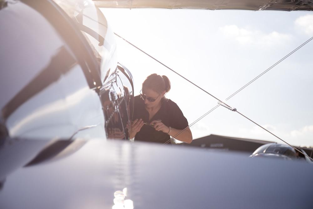 in_venus_veritas_australian_Aerobatics_Academy-7.jpg