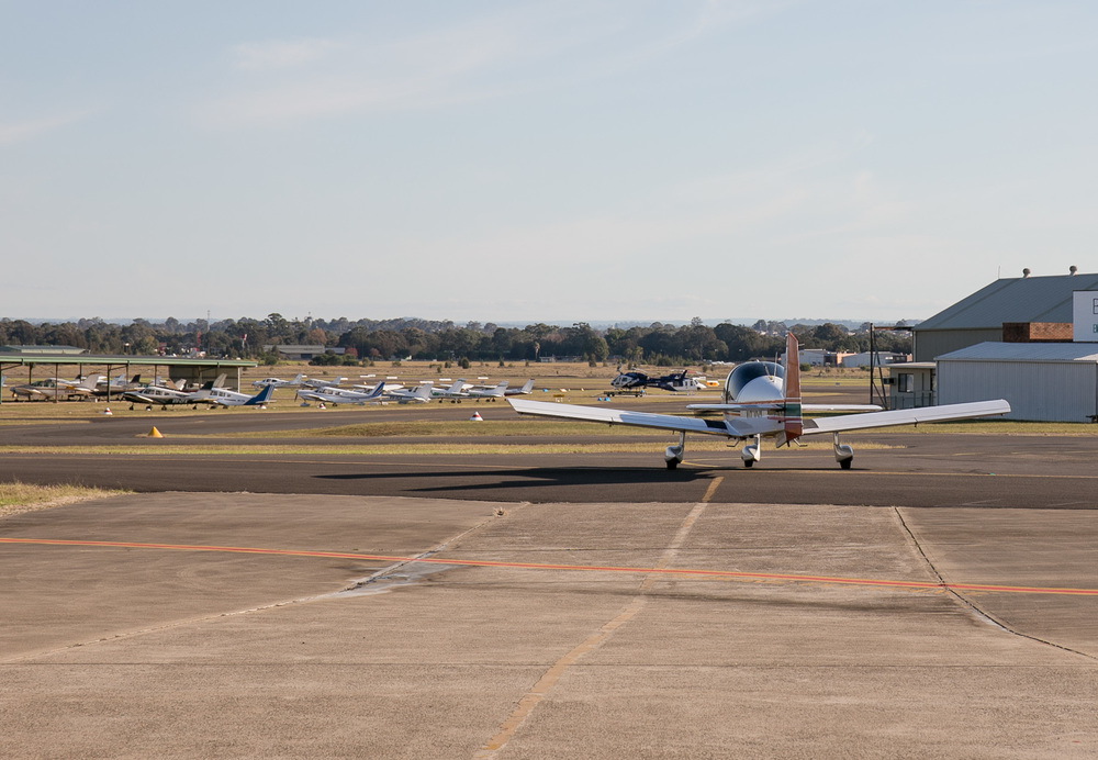 in_venus_veritas_australian_Aerobatics_Academy-18.jpg