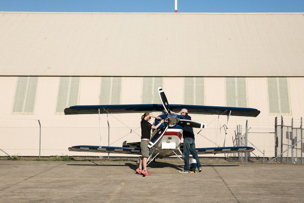 in_venus_veritas_australian_Aerobatics_Academy-19.jpg