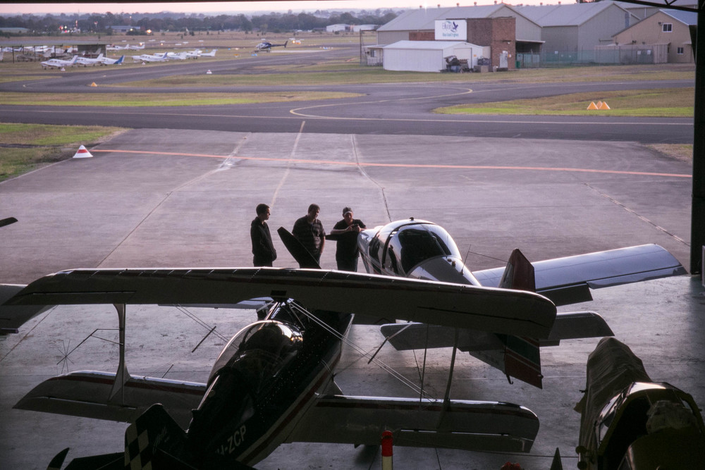 in_venus_veritas_australian_Aerobatics_Academy-27.jpg