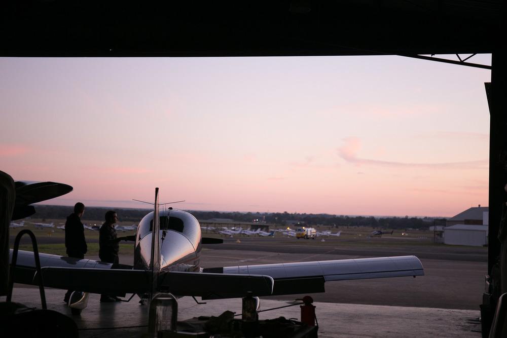 in_venus_veritas_australian_Aerobatics_Academy-28.jpg
