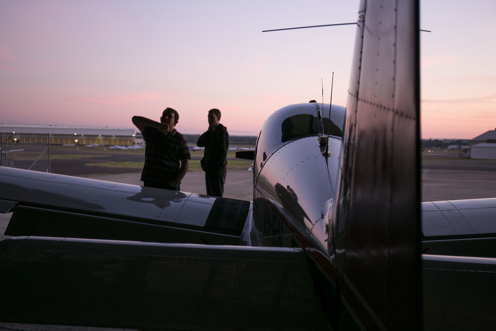 in_venus_veritas_australian_Aerobatics_Academy-29.jpg