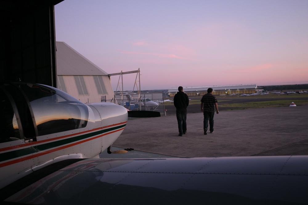 in_venus_veritas_australian_Aerobatics_Academy-31.jpg