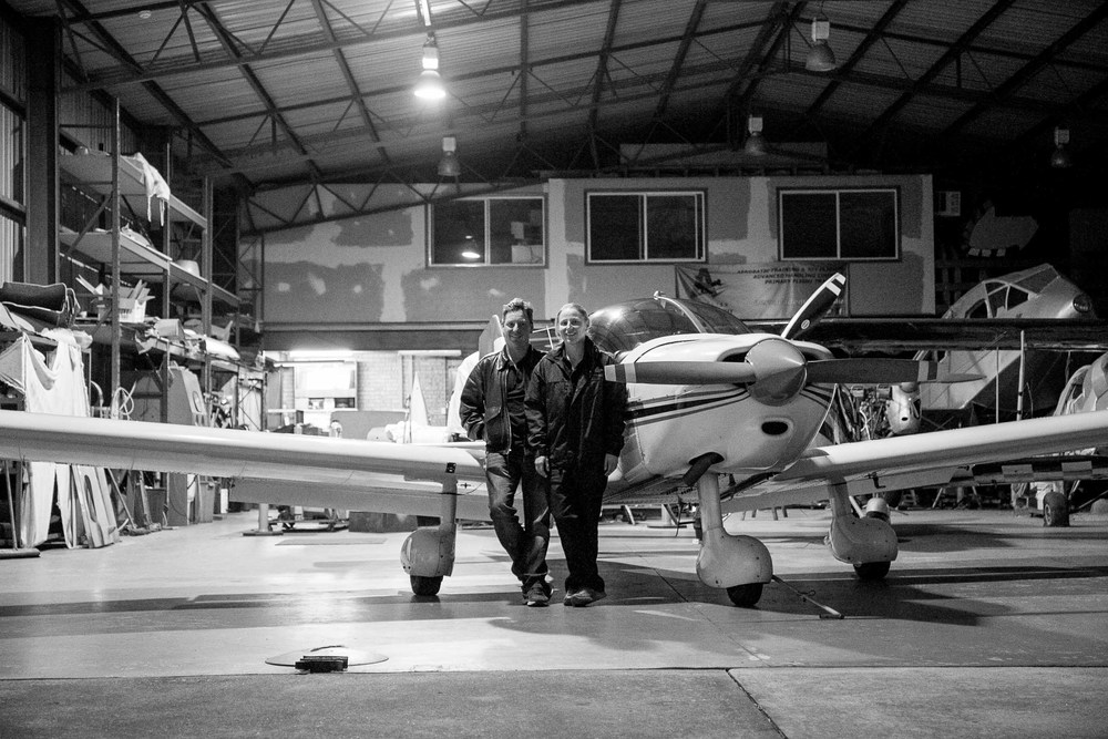 in_venus_veritas_australian_Aerobatics_Academy-38.jpg