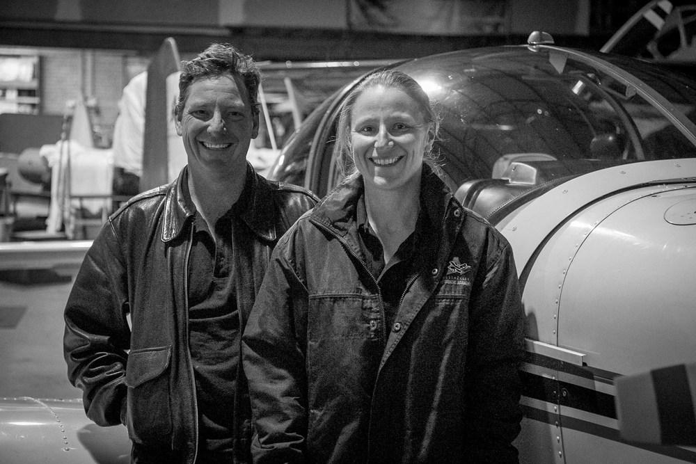 in_venus_veritas_australian_Aerobatics_Academy-39.jpg