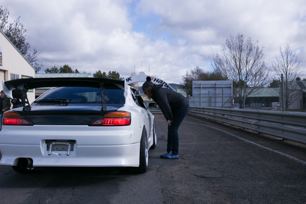 in_Venus_Veritas_Yvette_track_day_club_monaro-6.jpg