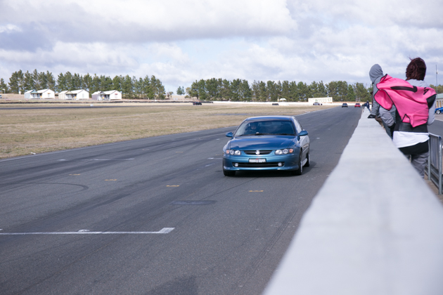 in_Venus_Veritas_Yvette_track_day_club_monaro-17.jpg