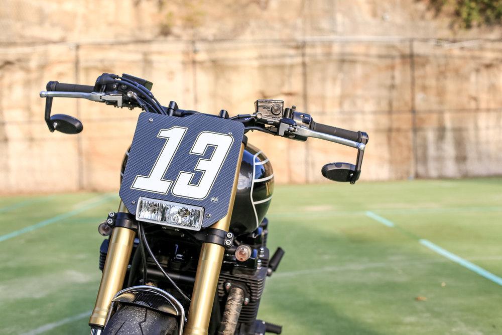 in_venus_veritas_RB racing_XJR1300-64.jpg