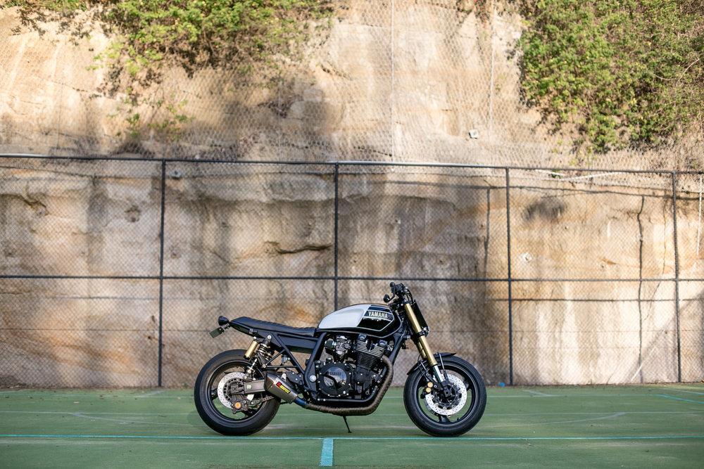 in_venus_veritas_RB racing_XJR1300.jpg