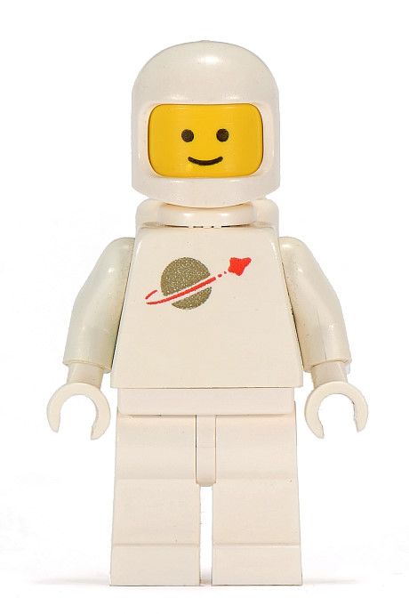Source:  Lego Wiki