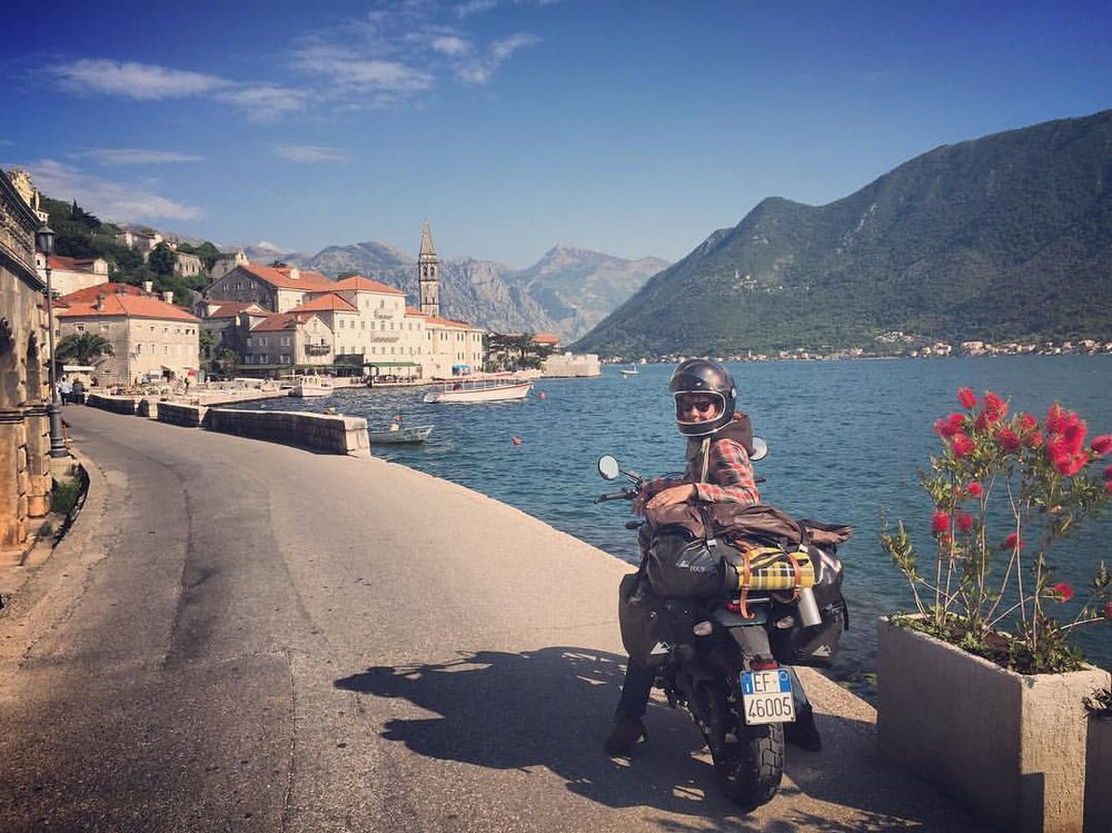 Bay of Kotor in Montenegro.jpg