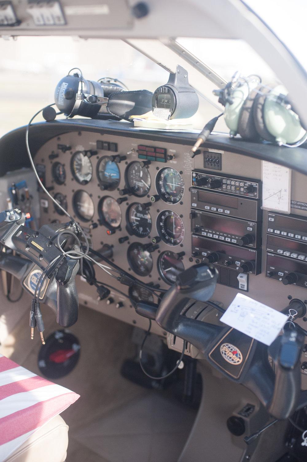 ivv_fran_pilot_petrolette_jo_mcewan_11.jpeg