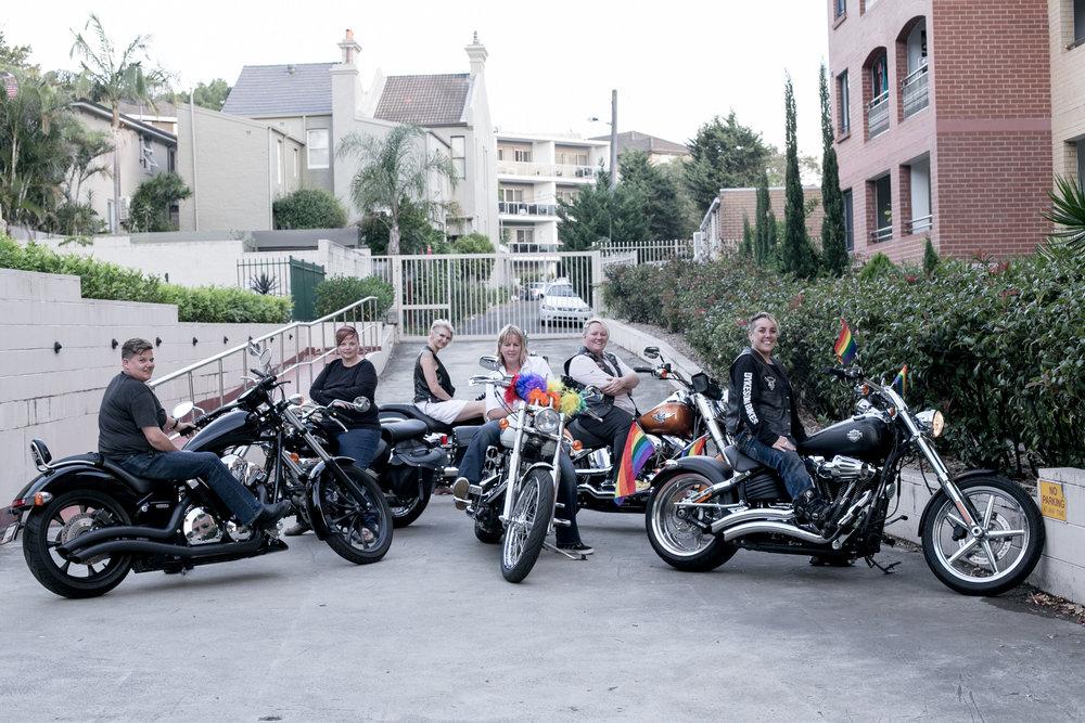 dykesonbikes_ivv.jpg