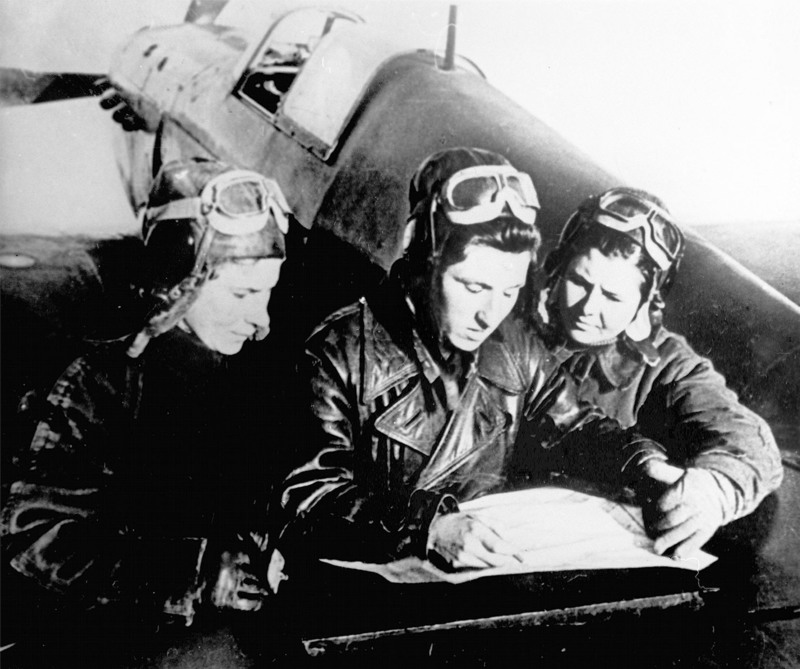 kristen_lassen_ivv_night_witches_15.JPG
