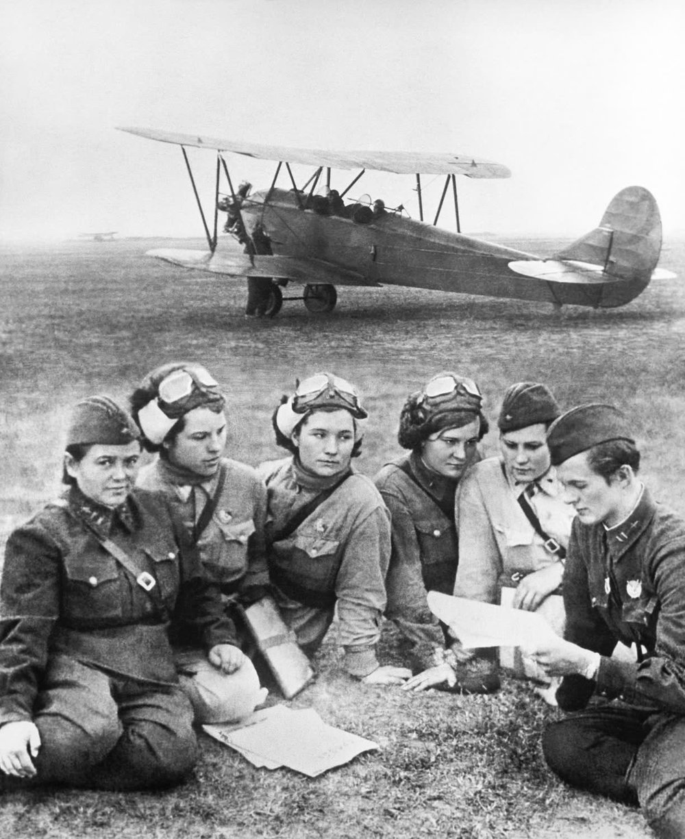 kristen_lassen_ivv_night_witches_16.jpg