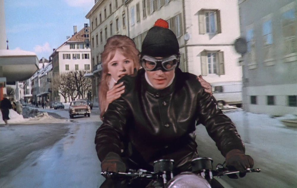 girl_on_a_motorcycle_marianne_faithfull_petrolette_ivv_5.jpg
