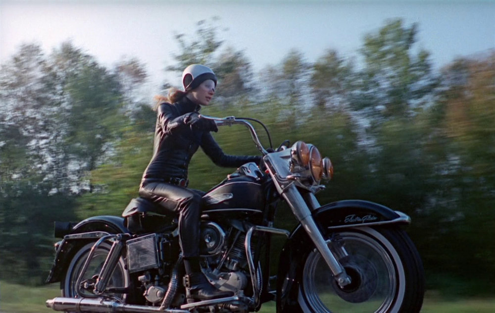 girl_on_a_motorcycle_marianne_faithfull_petrolette_ivv_8.jpg