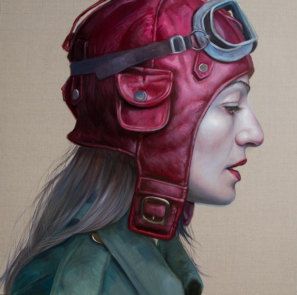 kathrin_longhurst_petrolette_Pilot-Girl-Revisited-VIII.jpg