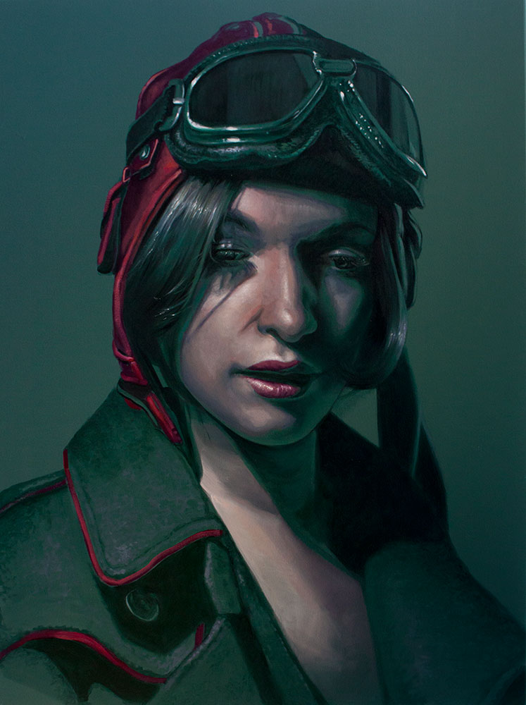 kathrin_longhurst_petrolette_Postcard-from-the-Battlefield-green-web.jpg