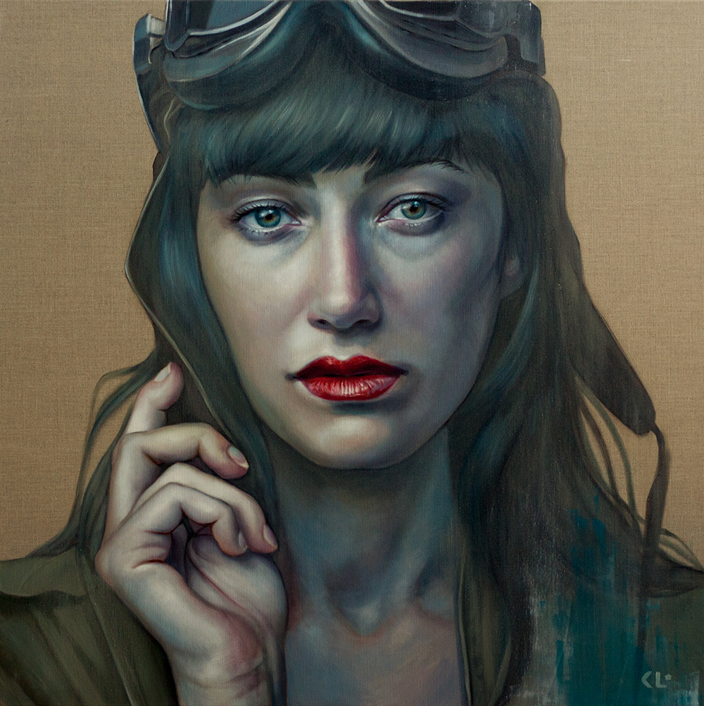kathrin_longhurst_petrolette_Pilot-Girl-Revisited.jpg