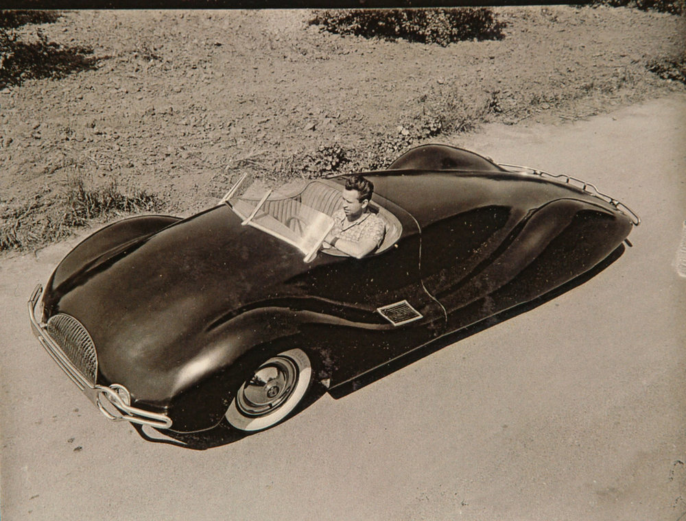 IVV_Petrolette_1948_Norman_E_Timbs_Buick_Streamliner_4.jpg