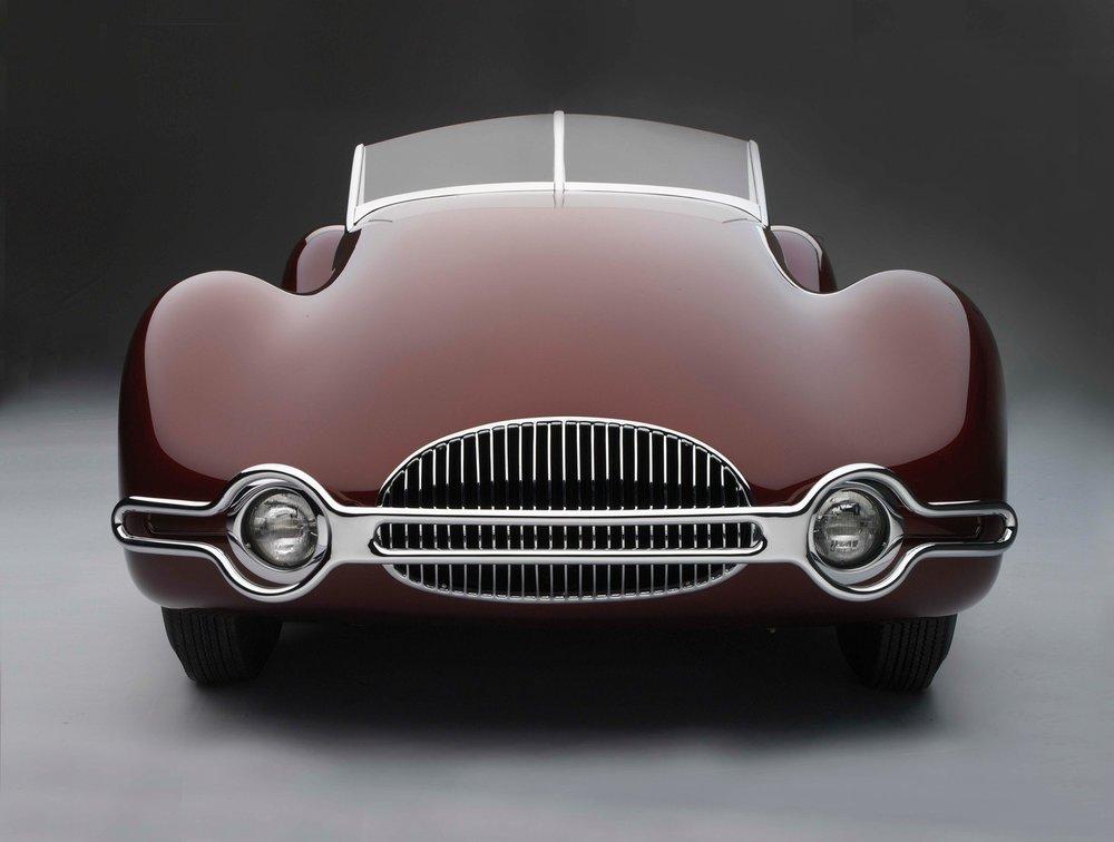 Peter_Harholdt_IVV_Petrolette_1948_NormanETimbs_Buick_Streamliner_6.jpg