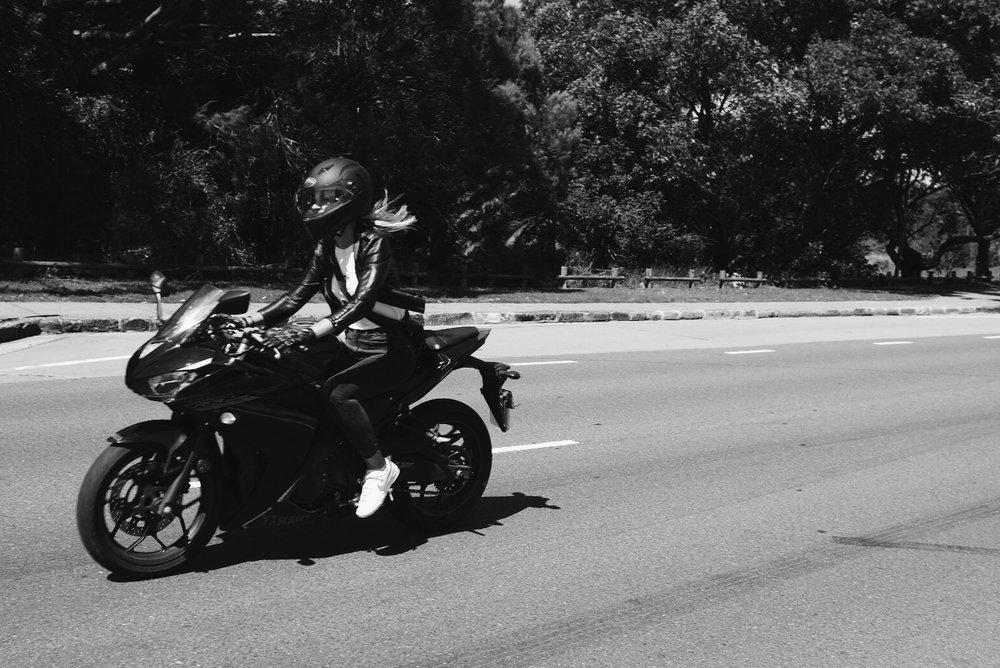 ivv_throttle_dolls_ride_petrolette_7.jpg