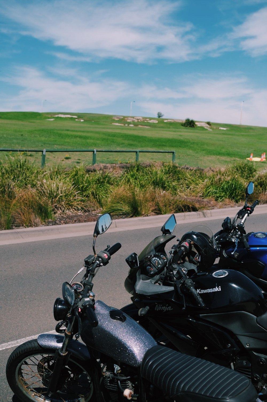 ivv_throttle_dolls_ride_petrolette_10.jpg