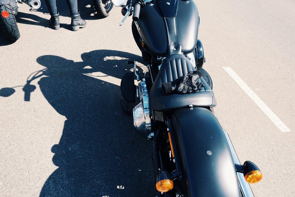 ivv_throttle_dolls_ride_petrolette_12.jpg
