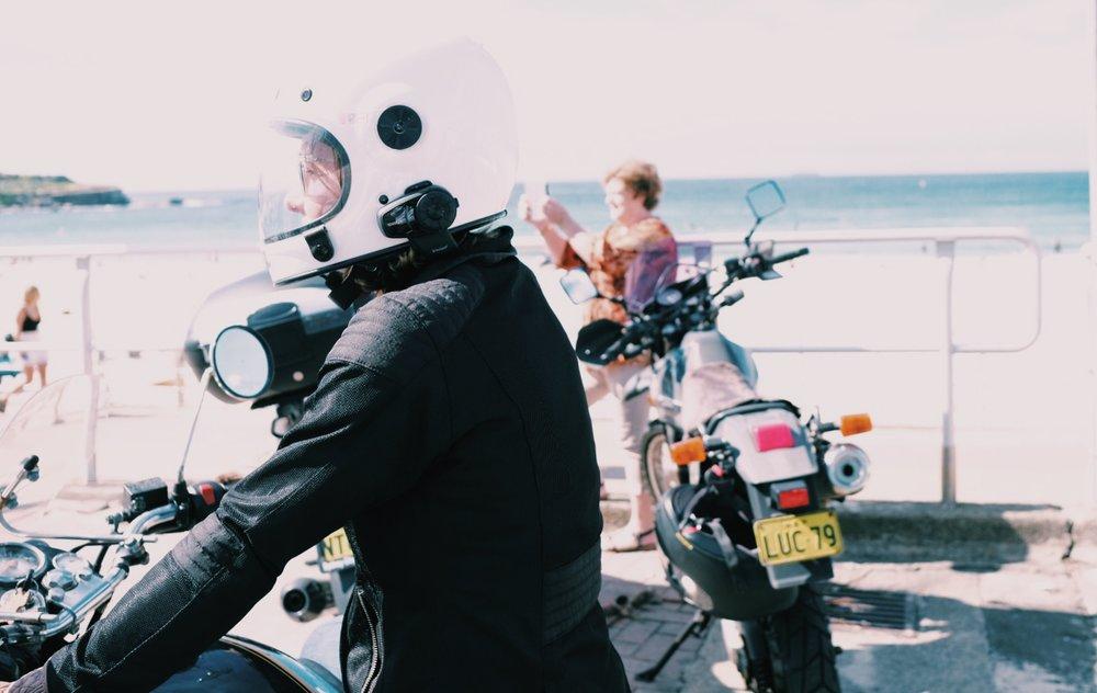 ivv_throttle_dolls_ride_petrolette_16.jpg