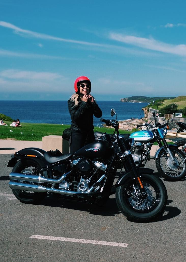 ivv_throttle_dolls_ride_petrolette_18.jpg