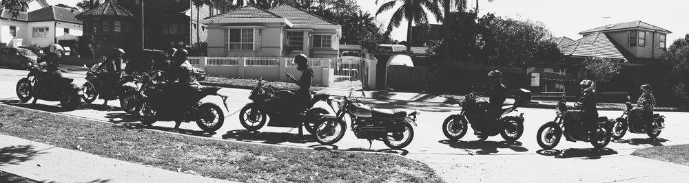 ivv_throttle_dolls_ride_petrolette_9.jpg
