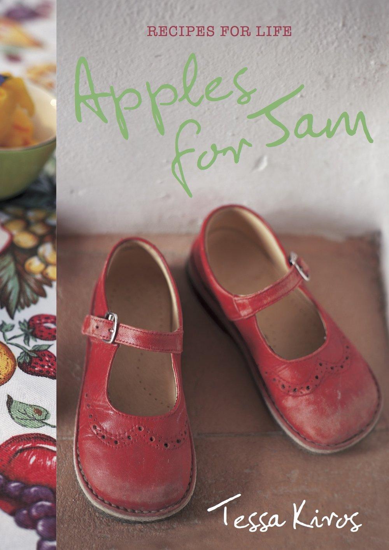 Apples For Jam.jpg