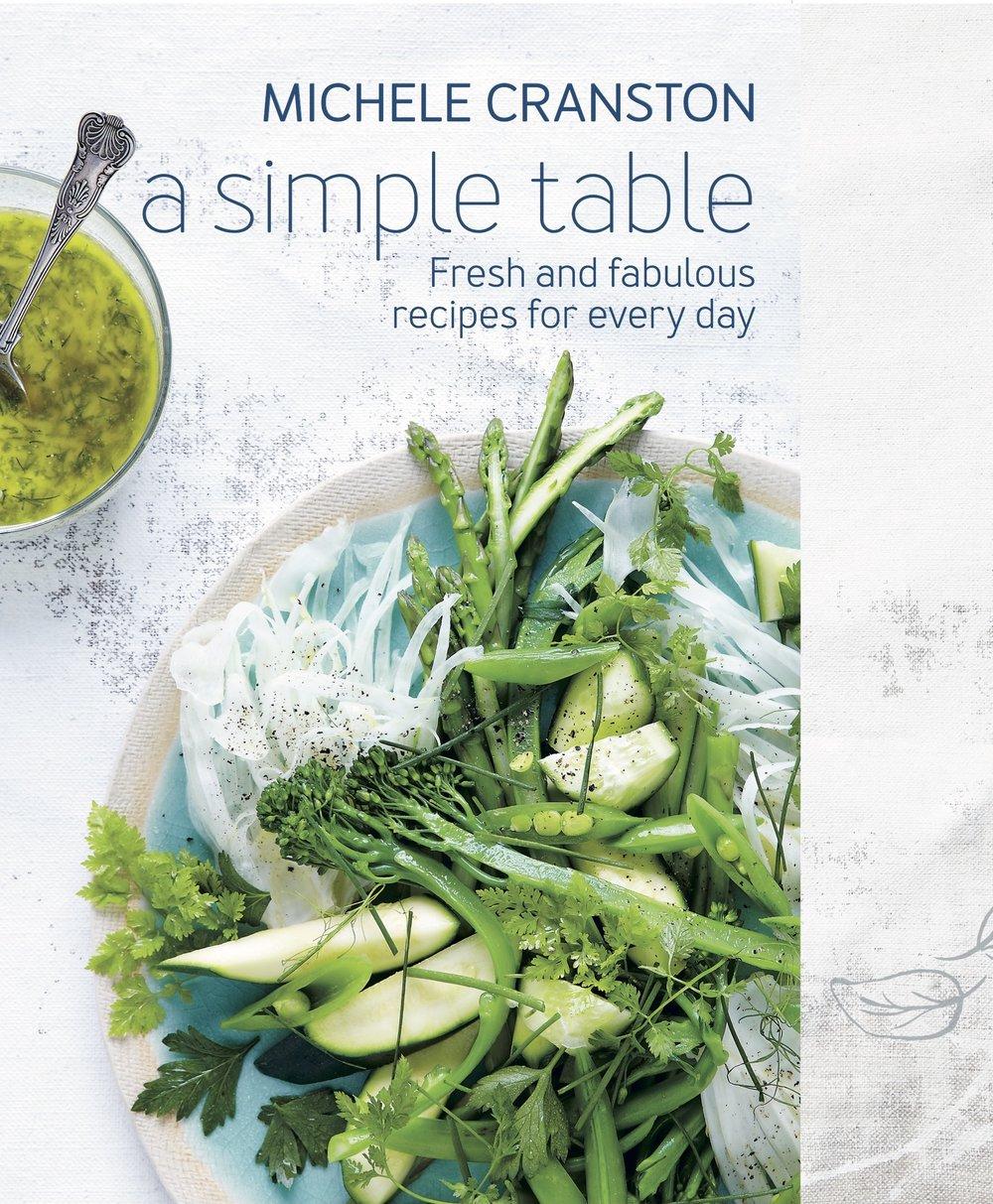 A Simple Table.jpg