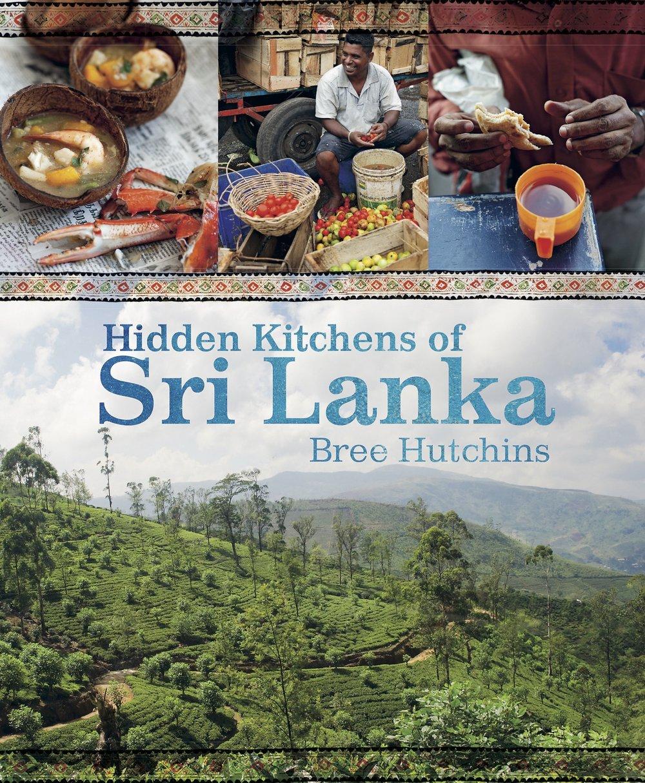 Hidden Kitchens of Sri Lanka Dilmah.jpg