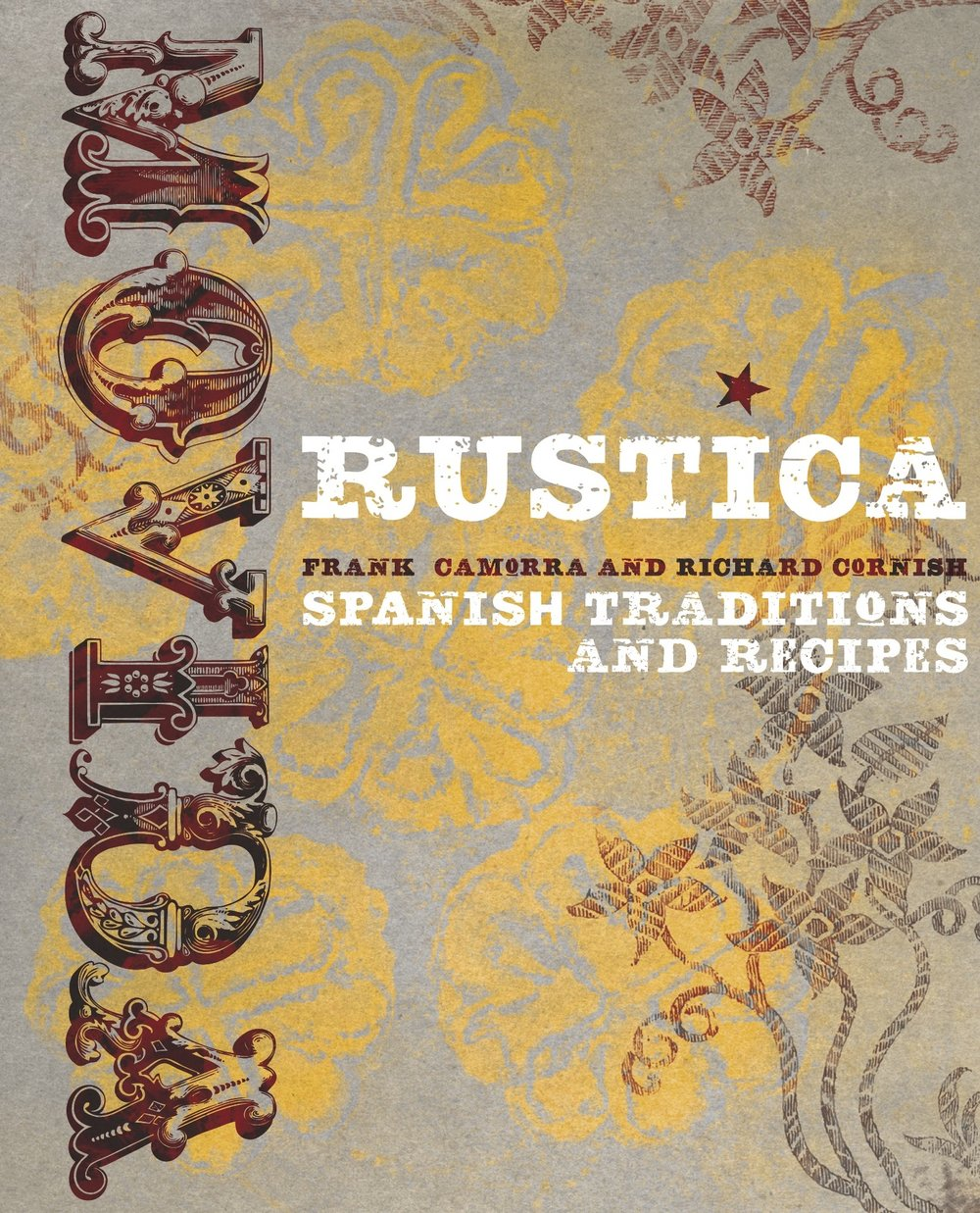 MoVida Rustica.jpg