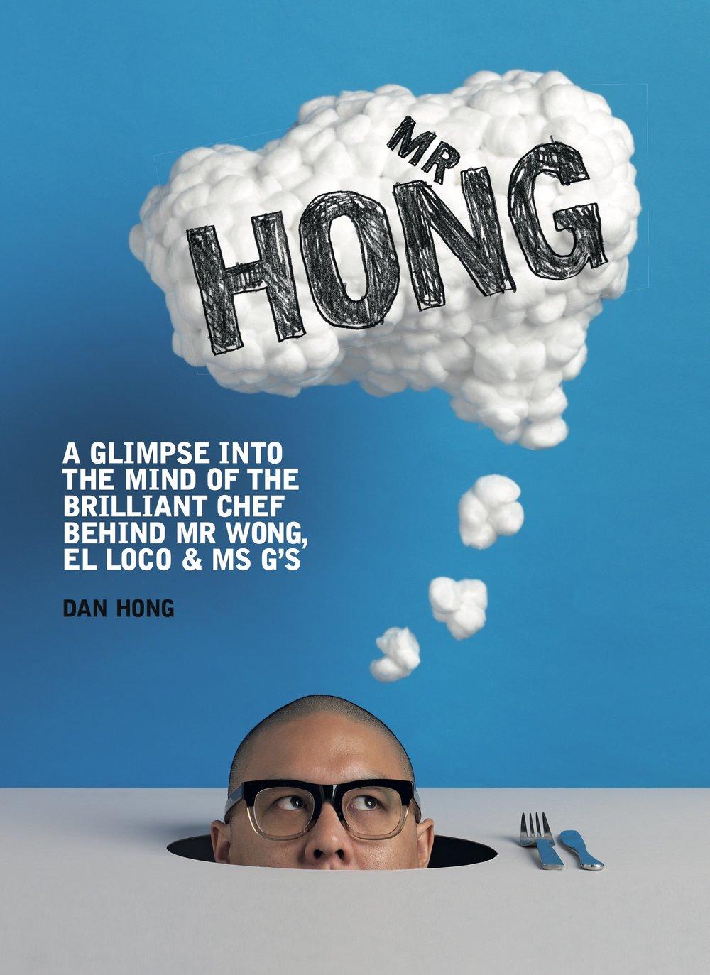 Mr Hong.jpg