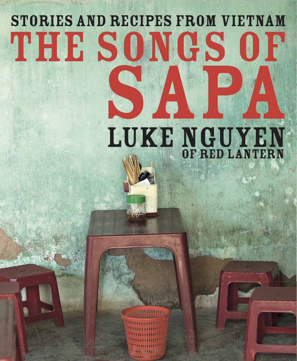 Songs Of Sapa.jpg