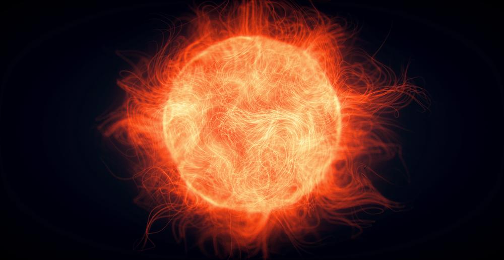 SolarStrings.png