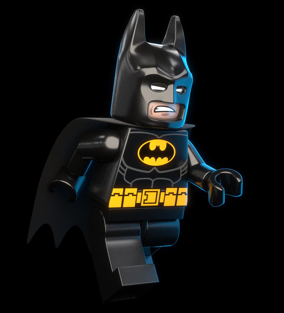 LEGO_Batman_01.jpg