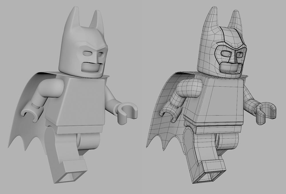LEGO_Batman_02.jpg