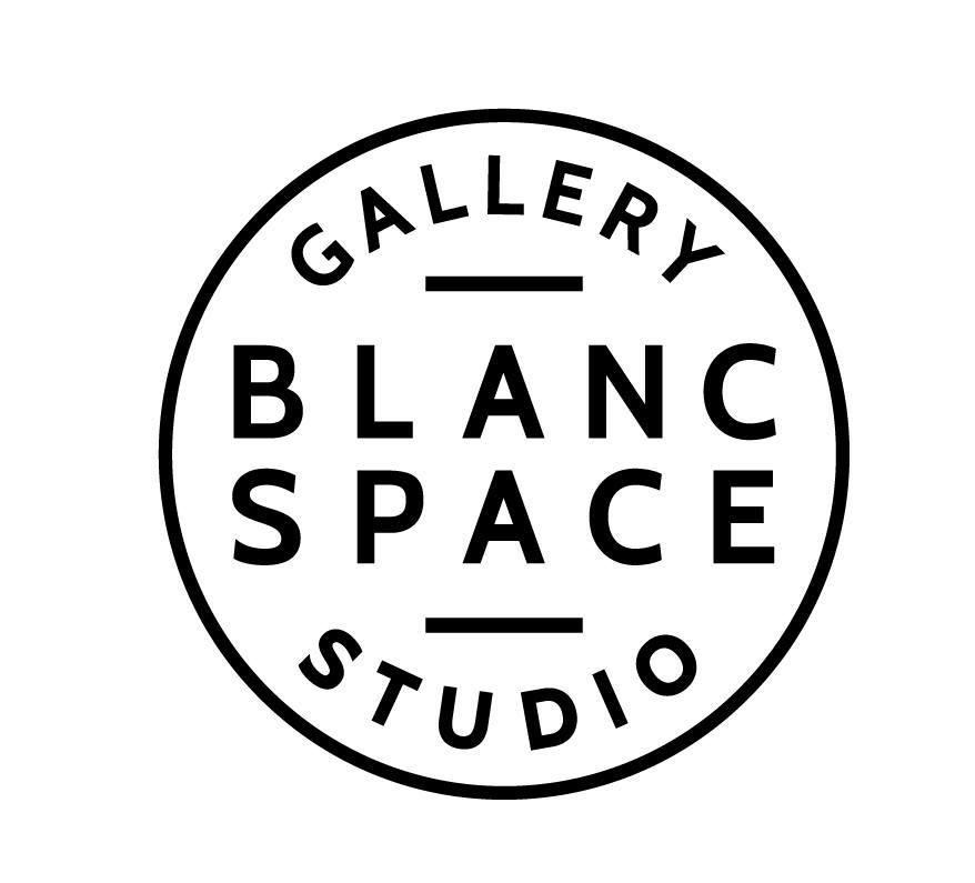 Blanc Space.jpg