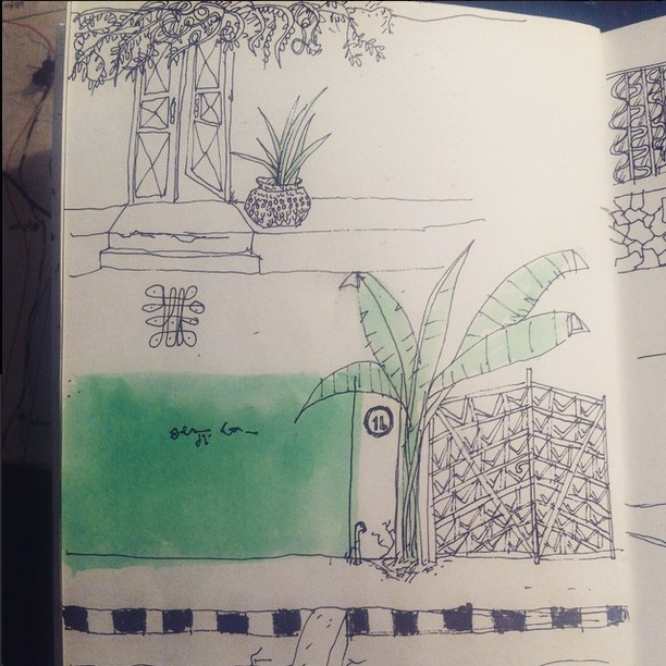 sketch book page india.jpg
