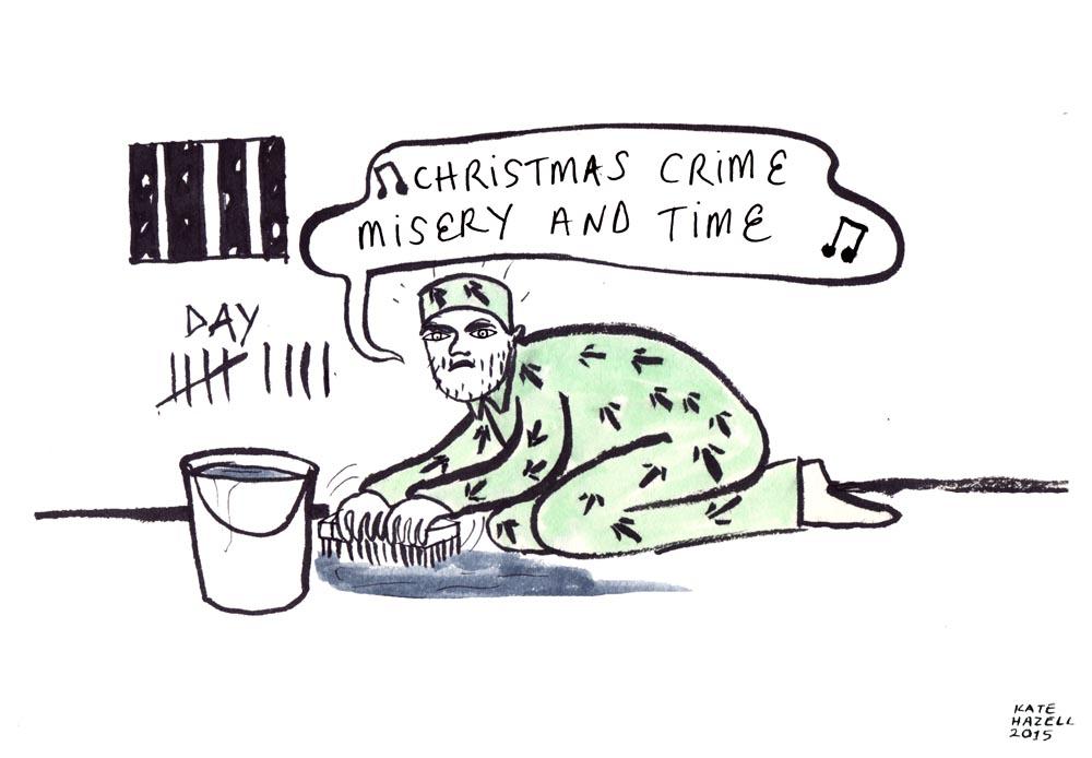 9.Christmas crime_KATE HAZELL_BADVENT_2015.jpg