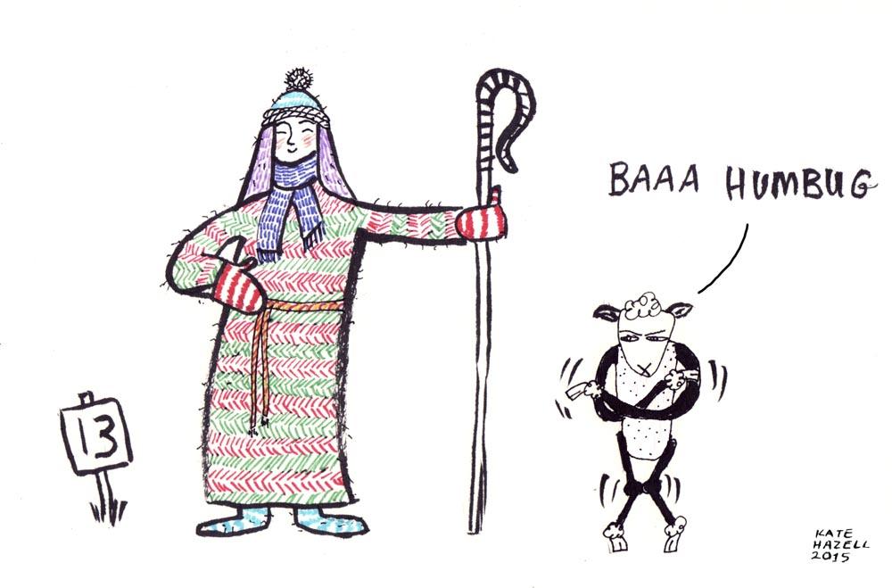 13.BAA HUMBUG_KATE HAZELL_BADVENT 2015.jpg
