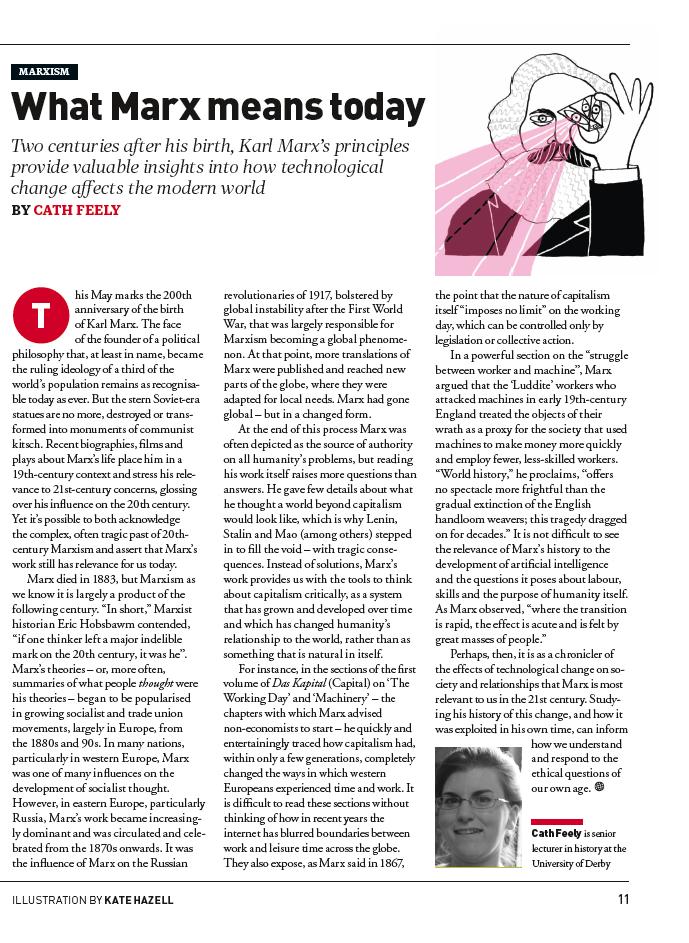 Karl Marx layout Kate Hazell BBCWH.jpg