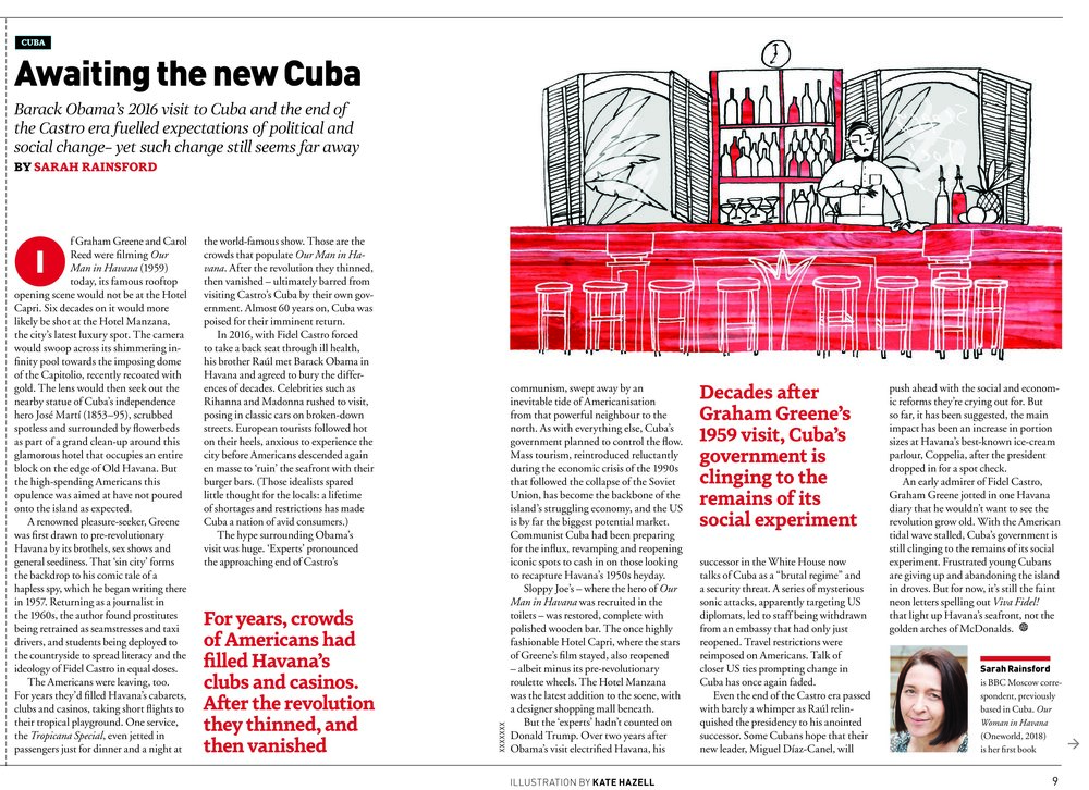 LAYOUT BBC WH 12 Viewpoints Cuba Kate Hazell .jpg