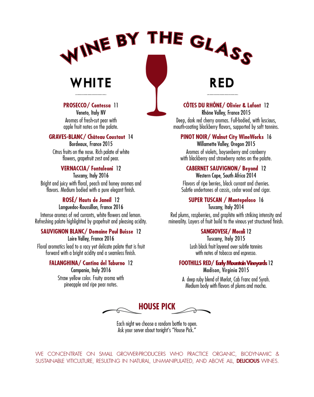 MENU BY THE GLASS-01.png