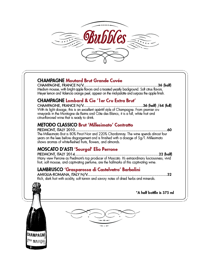 MENU BUBBLES-01.png